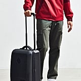 Herschel Supply Co. Trade Power Hard Shell Carry-On Luggage
