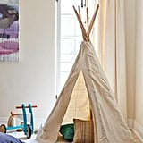 Playroom Teepee