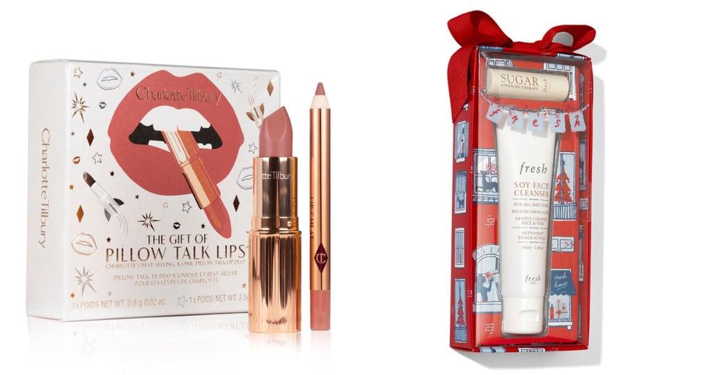 Best Beauty Gift Sets Under £25