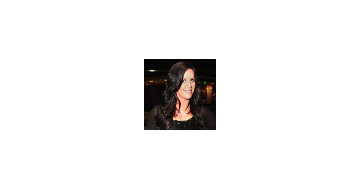 "millionaire matchmaker patti stanger dating site The ""millionaire matchmaker"" patti stanger, part helen gurley brown, part vince lombardi, brings her take-no-prisoners brand of dating advice to new york."