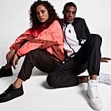 Nike Essentials Heritage Unisex Tracksuit