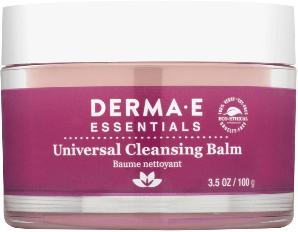 Derma E Universal Cleansing Balm