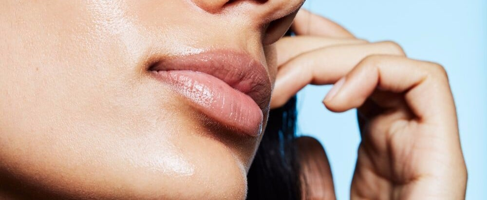 Fight Dry, Cracked Chapped Lips With These 9 Nourishing Balms