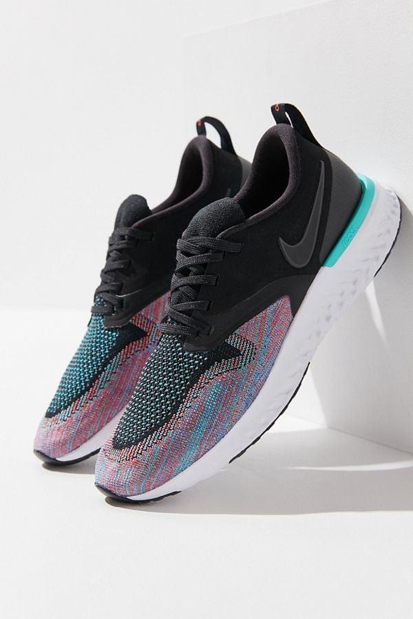 Sneakers Fitness 2019POPSUGAR Best Best Nike j5ARL34