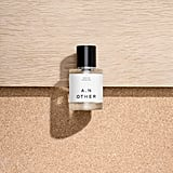 Shop A.N.Other's WD Parfum (Woody)