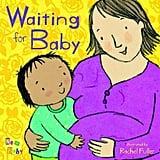 Waiting For Baby  ($5)