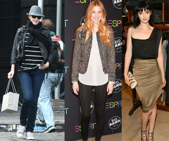 Celebrity Fashion Quiz 2010-11-20 12:00:06