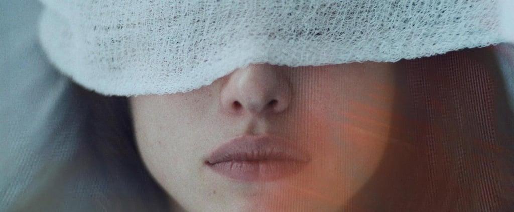 Watch Olivia Wilde's Short Film, Wake Up