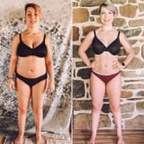 Thinking About Trying 80 Day Obsession? These Transformations Are All the Inspiration You Need