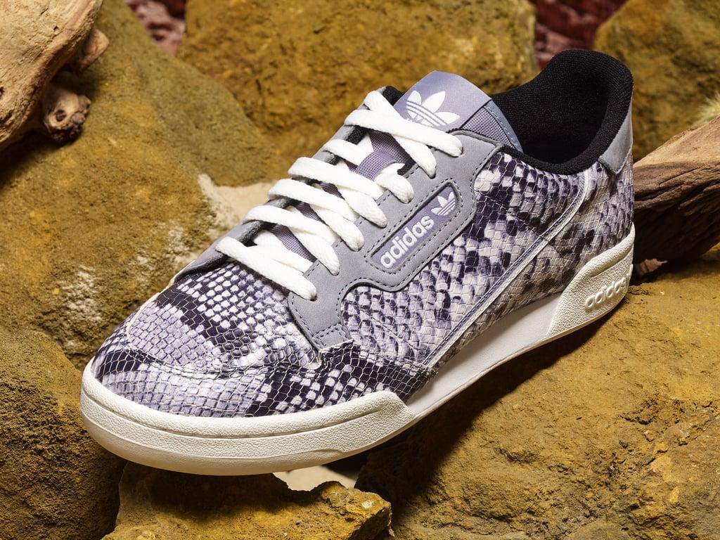 Adidas Originals Continental 80 Shoes