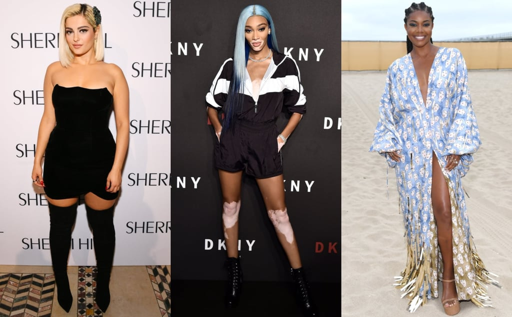 Steve Madden Shoes That Celebrities Own, and You Can Shop