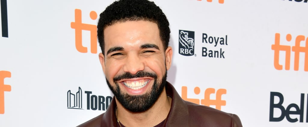 Drake Donates a Whopping Amount of Money to Students While Filming a Music Video in Miami