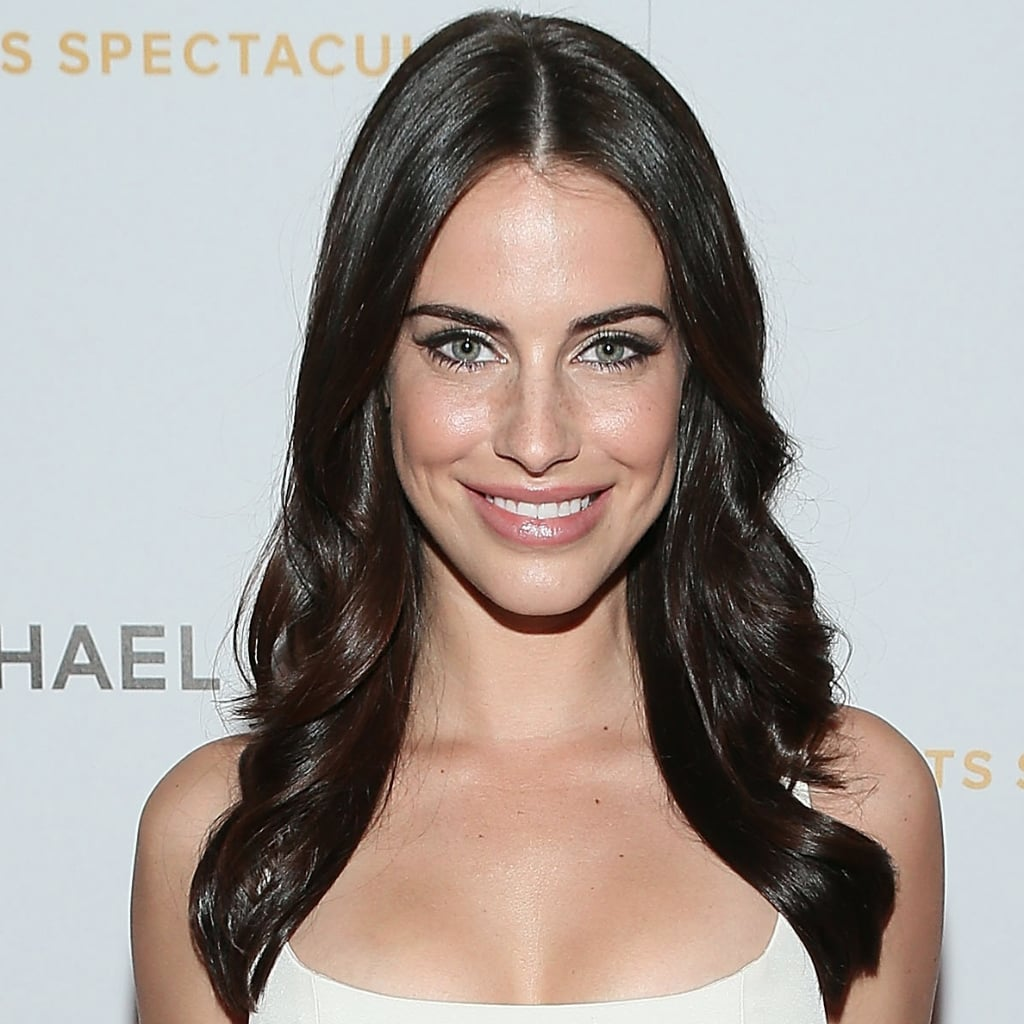 Pics Jessica Lowndes naked (92 photo), Tits, Cleavage, Boobs, panties 2019