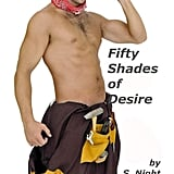 Fifty Shades of Desire
