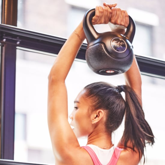 Quotes About Lifting Weights