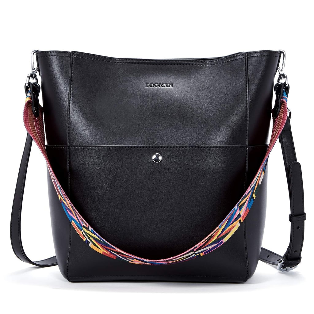 The Best Work Bags For Women on Amazon