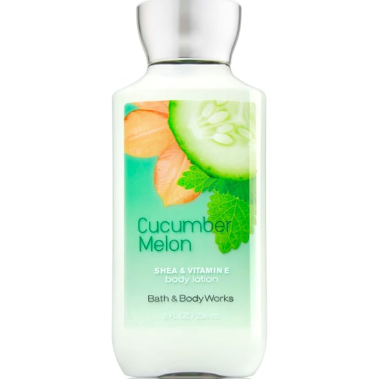 Bath and Body Works Semi-Annual Sale Summer 2017