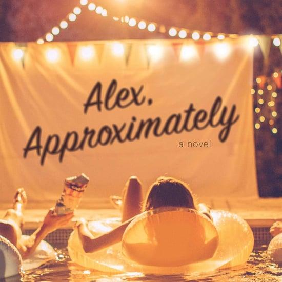 Best YA Summer Romance Reads 2019
