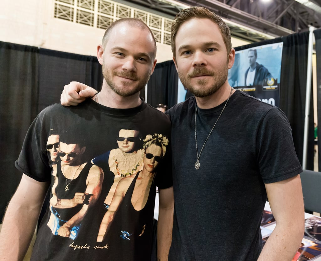 Discussion on this topic: Sally Mayes, shawn-ashmore/