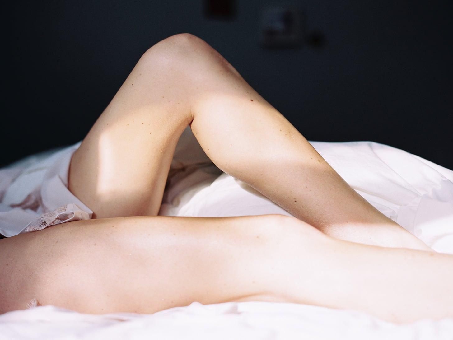 Malyalam webcam sex