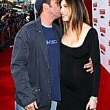 Who Is Adam Sandler's Wife Jackie Sandler?
