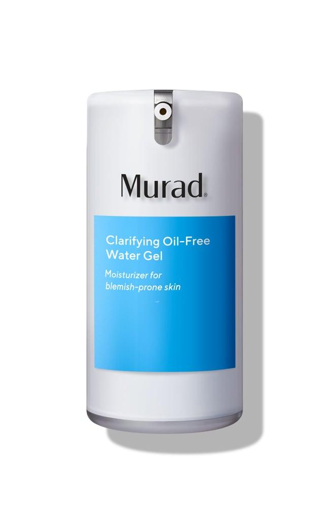 Murad Clarifying Oil-Free Water Gel