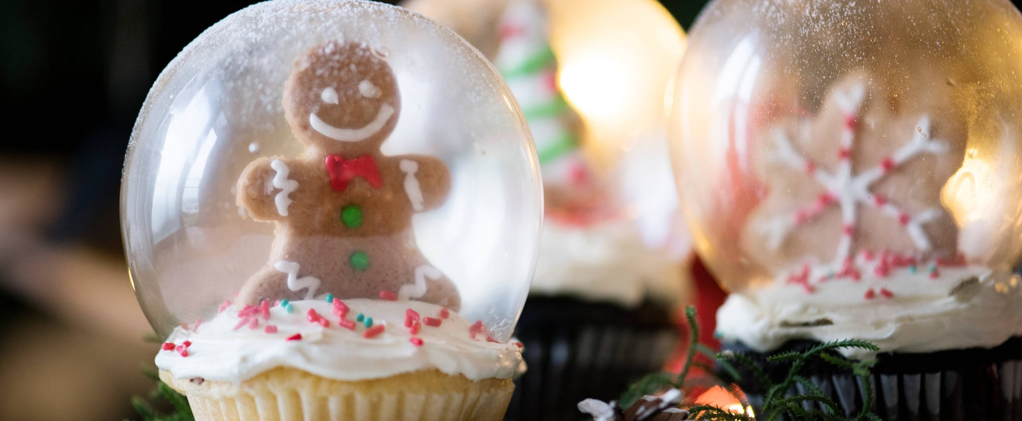 How to Survive the Festive Season as an Introvert