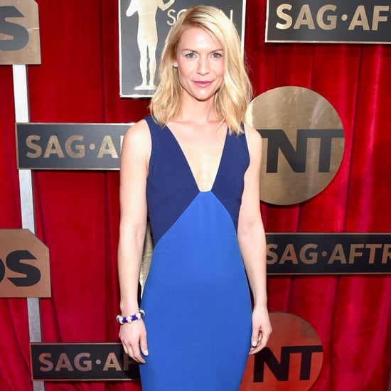 Photos Tapis Rouge des SAG Awards 2016