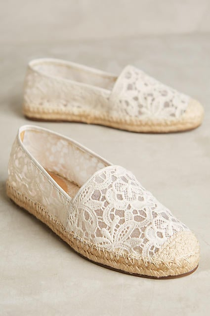 Comfortable Wedding Shoes For Bride 32 Trend