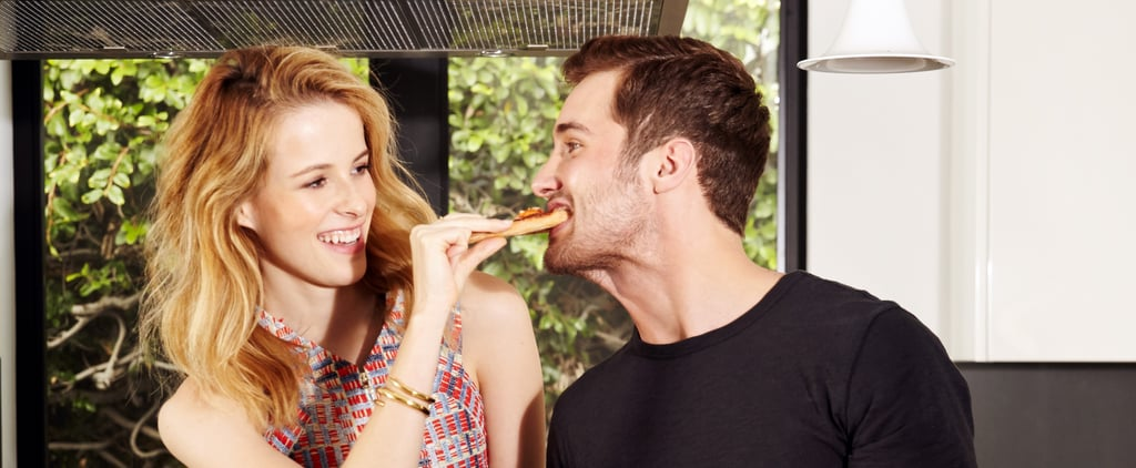 Date-Night Challenge: 20 Prompts For Couples Who Want to Mix Things Up