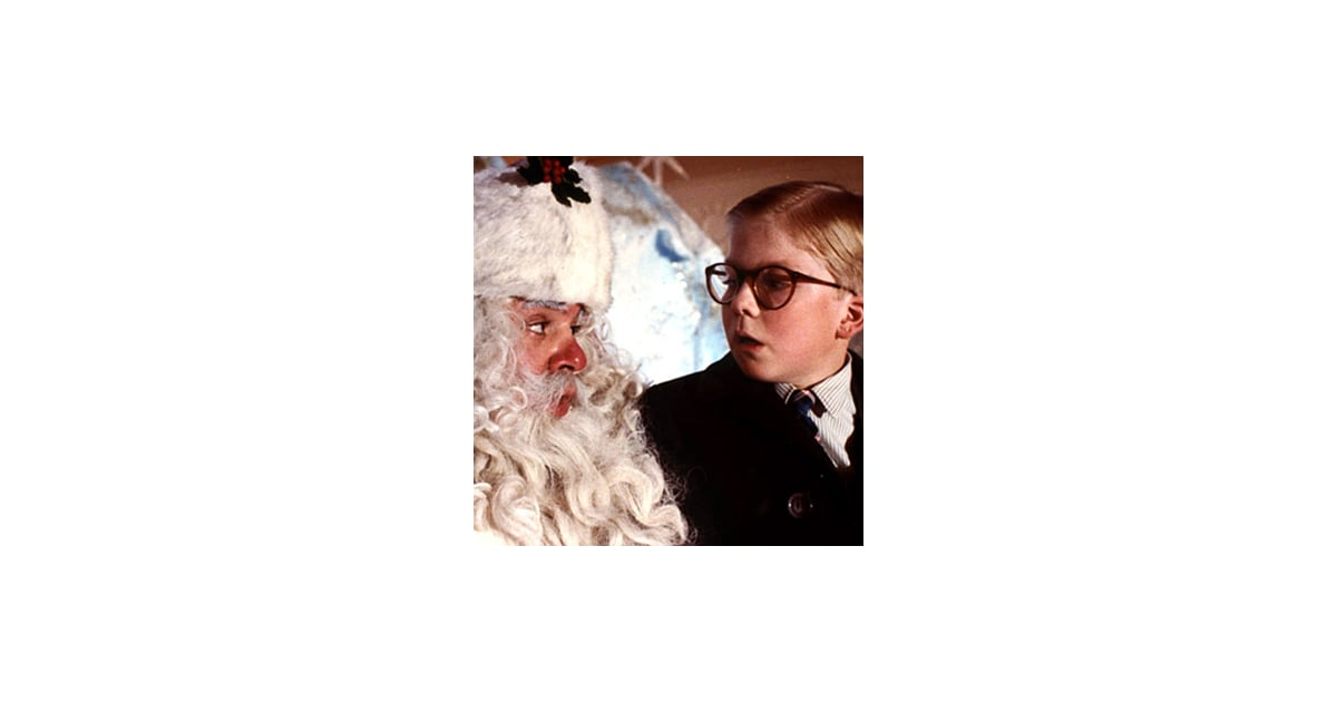 Quotes From A Christmas Story: Best Quotes From A Christmas Story