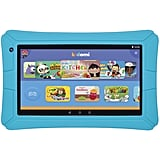 "HighQ 7"" Learning Tab Jr."
