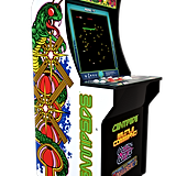 Arcade1Up Centipede Machine