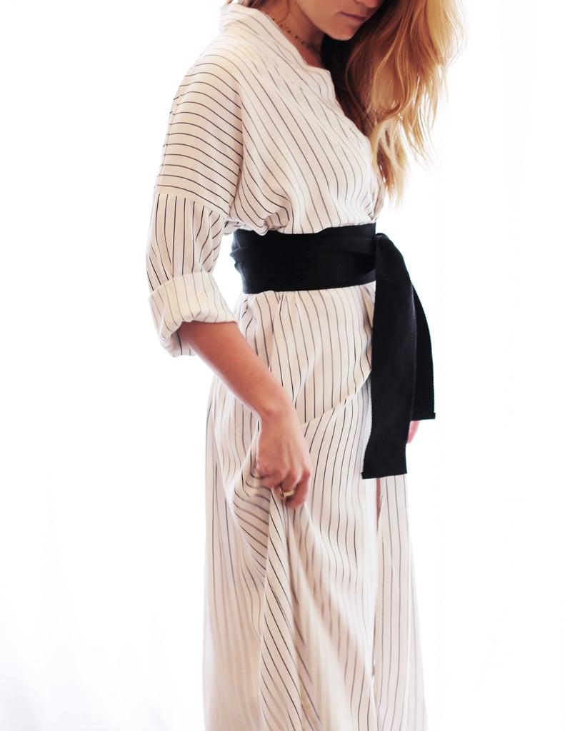 Sunday Forever Gertie Kimono