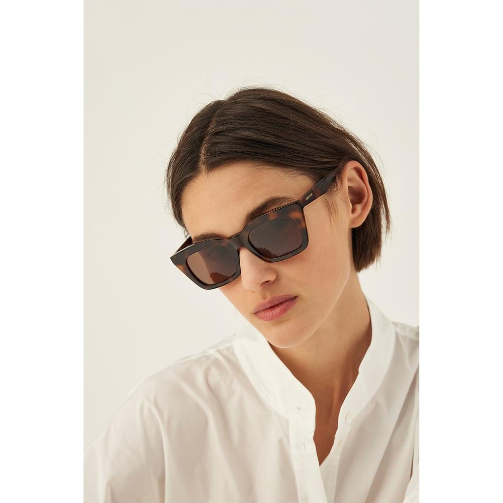 Oroton Astrid Sunglasses