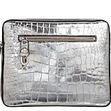 Marc Jacobs Cosmic iPad Case ($795)
