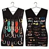 Regal Bazaar Premium Jewelry Organizer