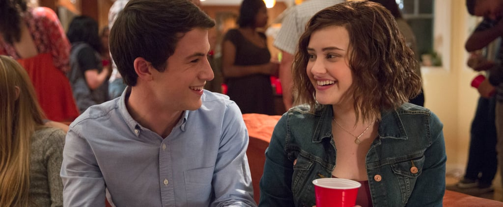 The World Needs 13 Reasons Why's Honest Take on Teen Suicide