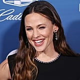 Jennifer Garner in 2019