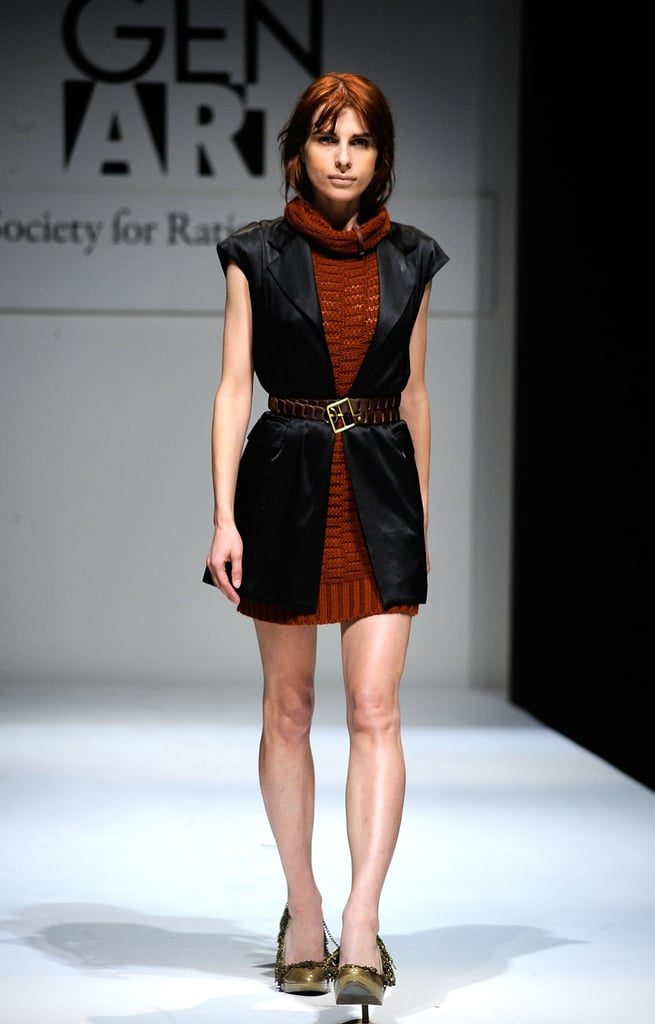 Society for Rational Dress