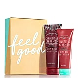 Bath & Body Works Feel Good Essential Oils Gift Set