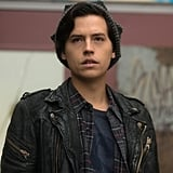 Jughead From Riverdale