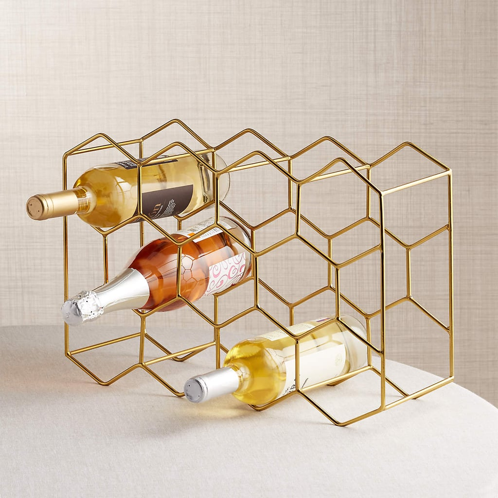 The Best Wine Racks and Organisers