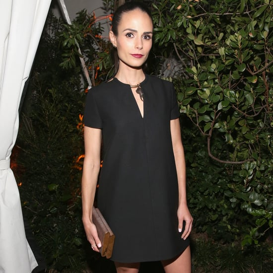 Jordana Brewster Best Outfits of 2016