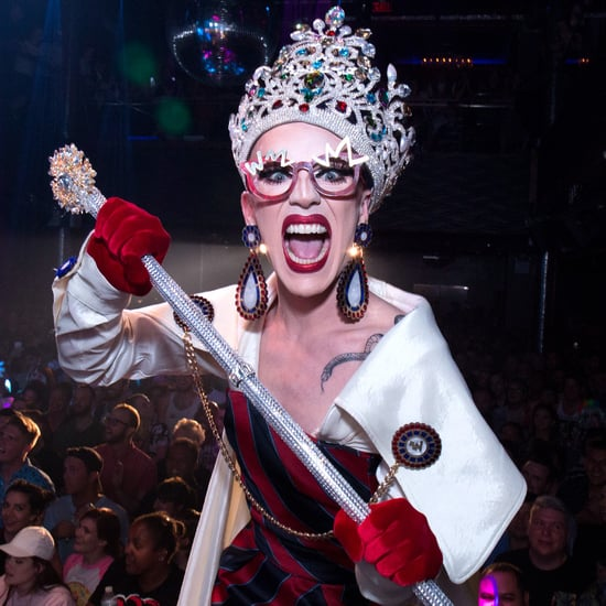 Gifts For RuPaul's Drag Race Fans