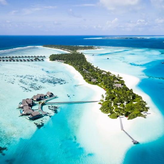 Maldives: Niyama Private Islands Review