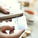Check Your Cards For Foreign Transaction Fees