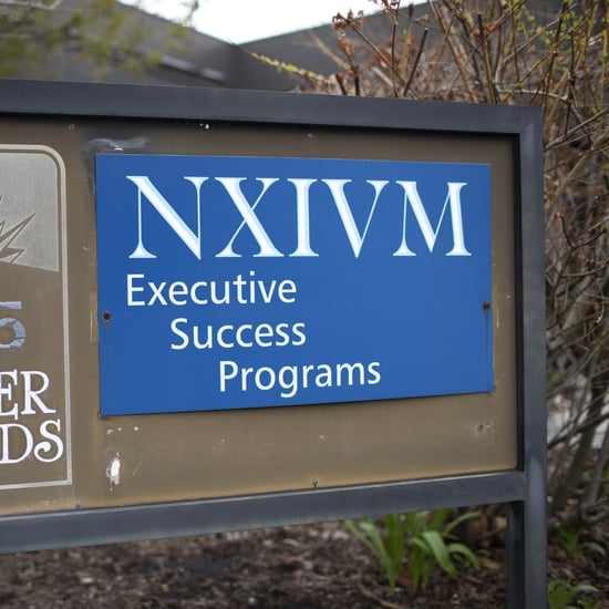 The Vow: NXIVM Cult Complete Timeline of Crimes