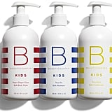 Kids' Bath Collection