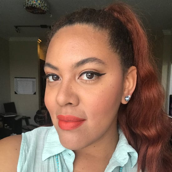 Makeup Artist Tips For Highlighting Features